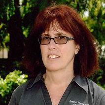 Lyn Hewen.JPG