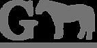Tierarzt Pferd Logo