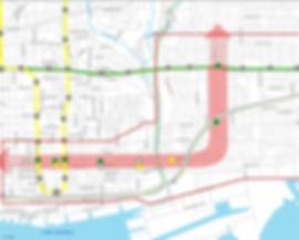 news_Corridor B1 cropped (web).jpg