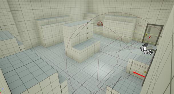 Storage Room.jpg