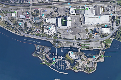 Ontario Place Earth.PNG