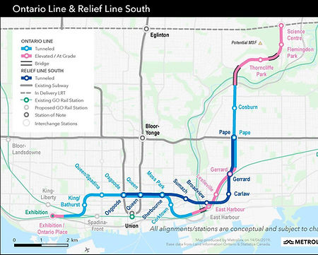 ontario_line_and_relief_line.jpg