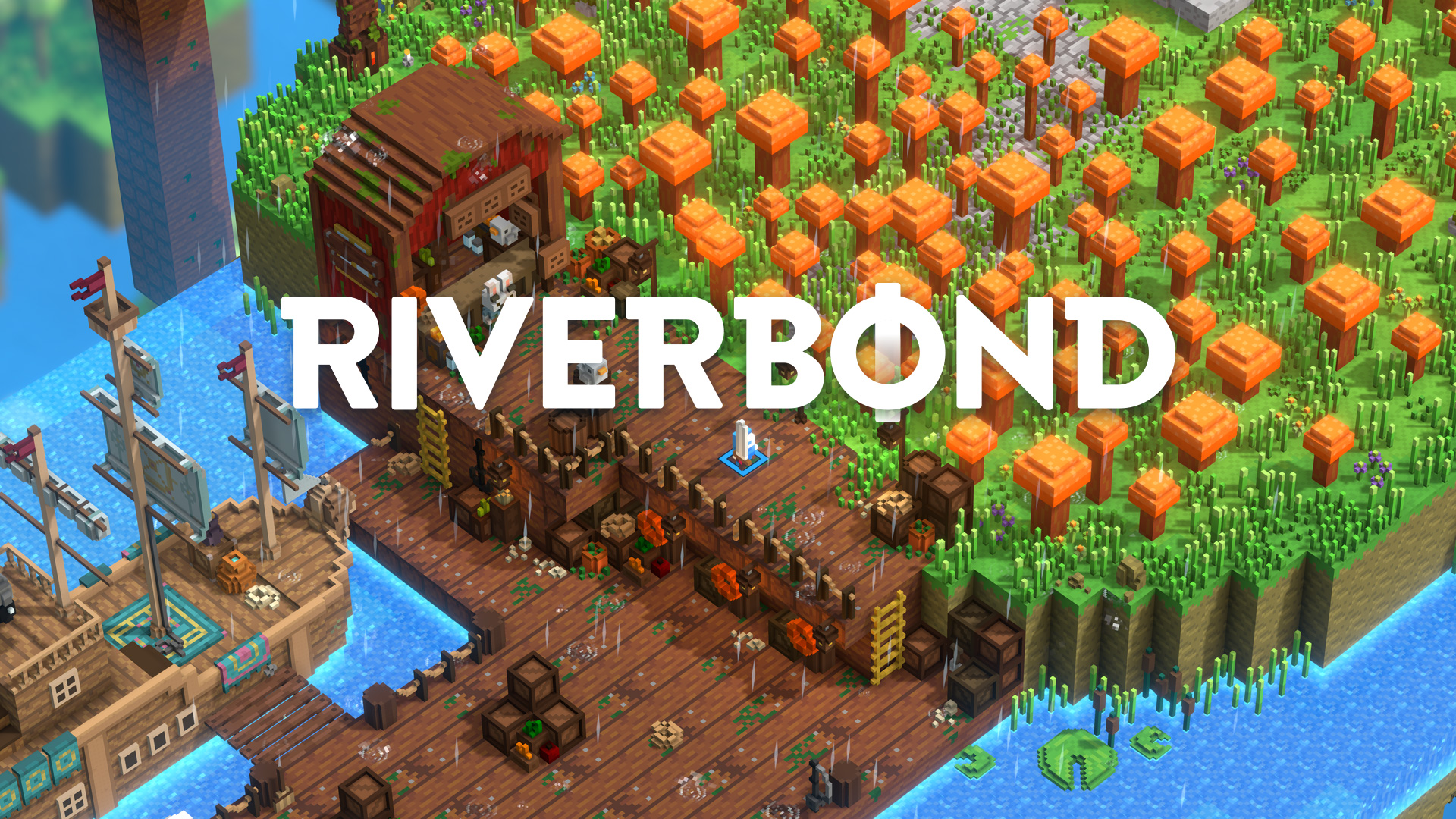 Riverbond_Screenshot_WithLogo