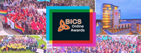 bics online awards.png