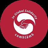 Logo-Red-White-Circle.png