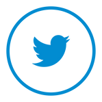 twitter-circle-512.webp