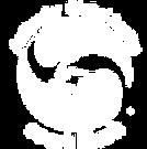 Comhlamh-Logo-2018-White-e1547800583662.