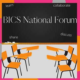 BICS National Forum (3).png