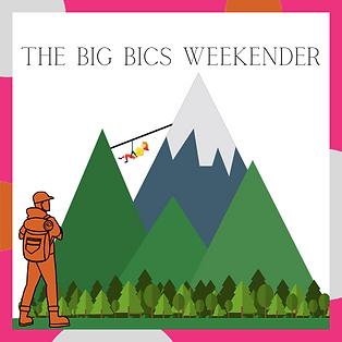 THE BIG WEEKENDER (3).png