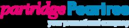 PPP-Logo-Colour-1.png