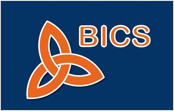 BICS logo.jpg