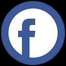 facebook-icon-circle-png-29.jpg