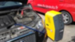 RB LAVAUTO - Lavage auto et detailing Marguerittes