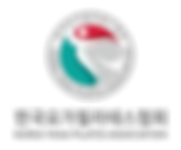 KYPA-logo.png
