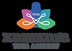 kumkura-logo.png