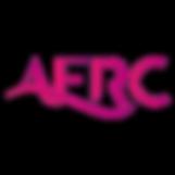 logo AFRC.png