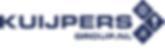 Kuijpers Logo .png