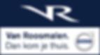 VRoosmalen_logo.png