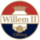 willem ll.png