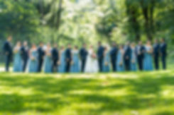 fuller-photography.com_Kraes-Wedding-017