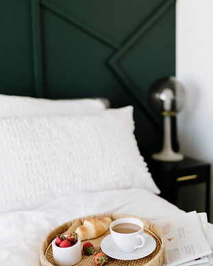 haute-stock-photography-bedroom-collecti