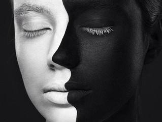 Conoce tu sombra