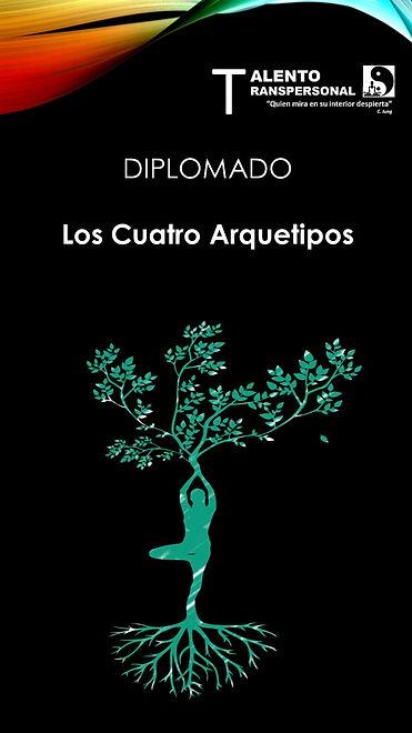 Diplomado Los Cuatro Arquetipos 2018.jpg