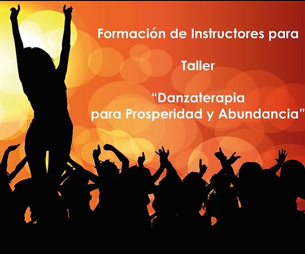 FORMACIÓN_DE_INSTRUCTORES_PROSPERIDAD_Y_
