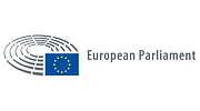 european-parliament-logo-vector.png