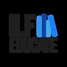 ILF eductae trans.png