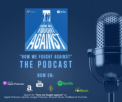 Copy of Podcast Launch (14).png
