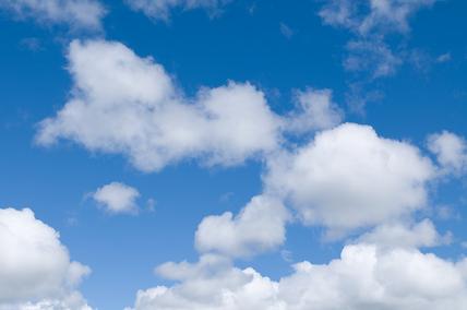 transparent clouds.png