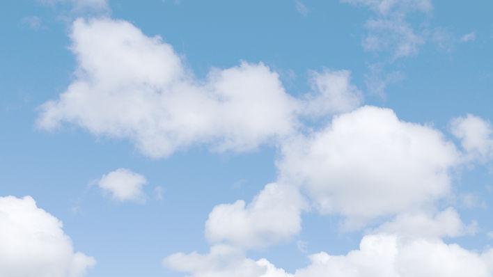 Sky Background-100.jpg