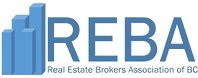REBA logo.png