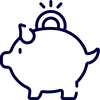 Piggy Bank (Navy).png