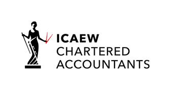 ICAEW Logo.png