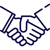 Contract (Navy).png