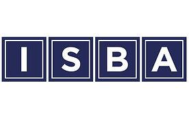 ISBA.jpg
