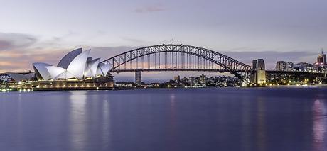 Sydney3.png