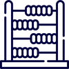 Abacus (Navy).png