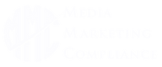 logo584-white-01.png