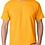 Thumbnail: Kings T-Shirt