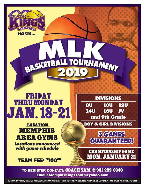 MemKings_MLK Tournament 2019.jpg