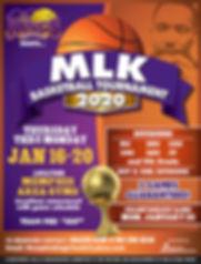 MemKings_MLK Tournament 2020.jpg
