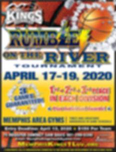MK Rumble on the River 2020.jpg