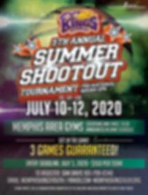MK Summer Shootout 2020.jpg