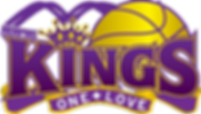 Memphis-Kings_color[1].png