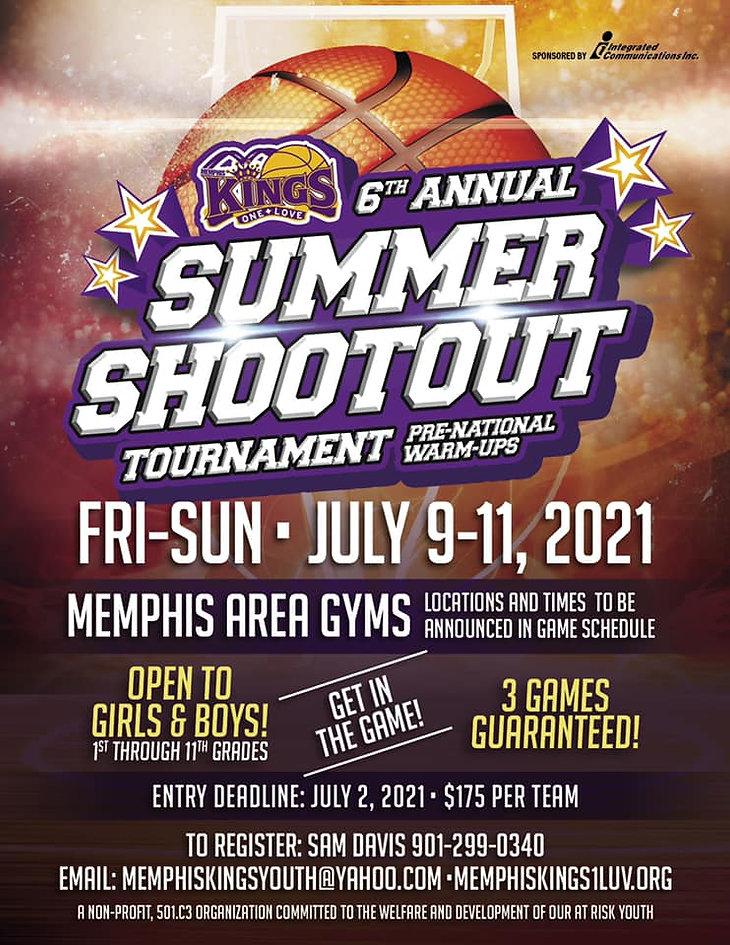 Summer Shootout 2021.jpg