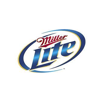 MillerLite.jpg
