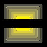 ElBrightside_Logo_Large.png